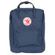 Fjällräven Kånken Backpack blue